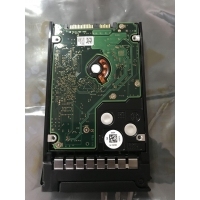 China IBM Server HDD on sale