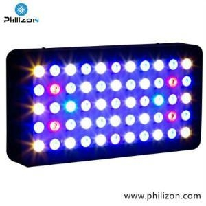 China 4ft Reef Programmable LED Aquarium Light on sale