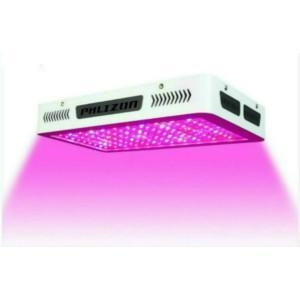 China Factory Direct Sale Horticultural 600W LED Grow Light on sale