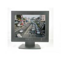 China CCTV monitor 10.4 inch CCTV LCD monitor on sale