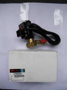 China Ingersoll Rand Air Compressor Parts on sale