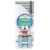 China ACD-Z3150 wireless digital differential pressure transmitter for sale