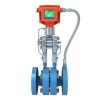 China Flow Meter ACF-1PHKB and ACF-1PHPZ integrated smart balance orifice flo for sale