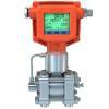 China Flow Meter ACF-1 multi-parameter flow transmitter for sale