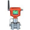 China Flow Meter ACF-Z1 wireless multi-parameter flow transmitter for sale