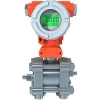 China Pressure Gauges ACD-3151 for sale