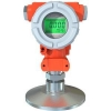 China Pressure Gauges ACD-302 Sanitary for sale