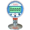 China Pressure Gauges ACD-201 sanitary for sale