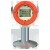 China Pressure Gauges ACD-102 sanitary for sale