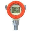 China Pressure Gauges ACD-102 for sale