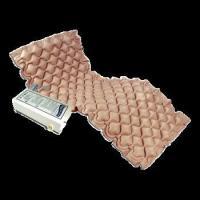 Medical Air Cushion Inflatable Massage Hospital Bed Air Mattress