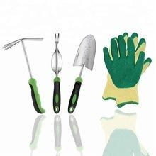 China 7 PCS Garden Tools Gift Set on sale