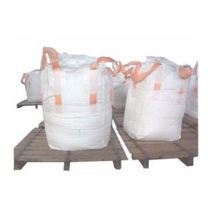 China Bulk washing powder for hand wash on sale