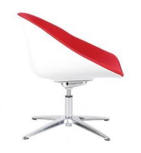 China Wholesale Comfortable Modern Swivel Leisure Chair on sale