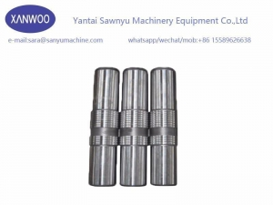 China piston hydraulic breaker piston Hot Sale on sale