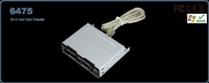 China 6475 Adapter / Converter on sale