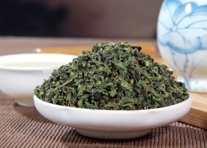 China Oolong Tea Chinese Tea Tie Guan Yin on sale