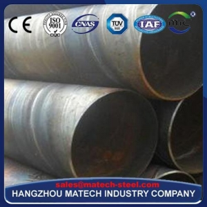 China Welding Steel Pipes on sale