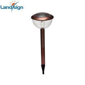 China Solar Powered Mosquito Killer Light on sale
