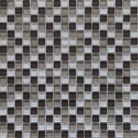 China Mosaic Tile Glass Mosaic Wall Tiles on sale