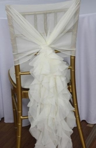 China Chair Covers on sale