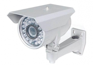 China Electronic product web camera Return on a page on sale