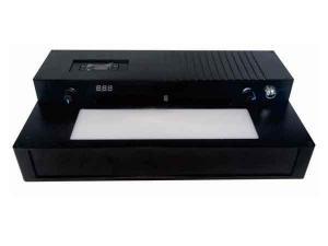 China Medical Ultrasonic Probe URNDT XFS-II Industrial X-ray Film Scanner on sale