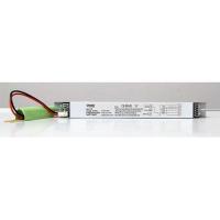 OEM LED Emergency Power Supply