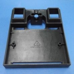 JasonMould OEM plastic injection parts, PBT GF30 plastic products, injection molded parts