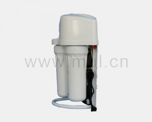 China Water Purifier Series Taiwan section 130GRO-70 on sale