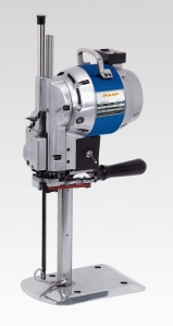 China overlock sewing machine foot CZD-3 on sale