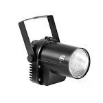 DJ 3W Spotlight Pinspot DJ 3W Spotlight Pinspot DJ Light