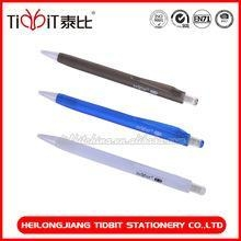 China 2B 2mm mechanical pencil for drawing on sale