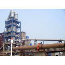 China Slag micro powder production line Coal slag machinery coal slag powder production line on sale