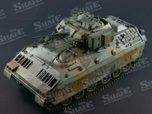 China Inflatable Military Vehicles Gmbh on sale