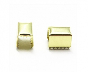 China Popular Style Custom Metal Shoe Lace Tips End on sale