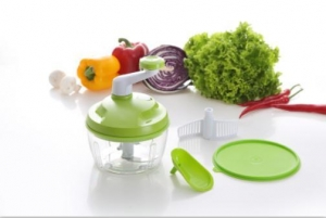 China Vegetable blender on sale