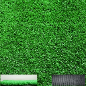 China Artificial Turf Leisure Artificial Turf-PGL01-01 on sale