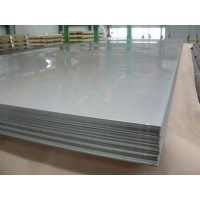 A36 1 C45 Q235 A36 Hot rolled carbon steel plate