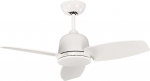 Under 32 inch ceiling fan Ceiling Fan BLDC Brushless NAGOYA