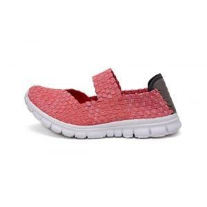 China Woven Dance Shoes Outsole With High Wear Resistance on sale