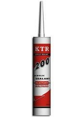 China Water Based Solvent Construction Adhesive on sale