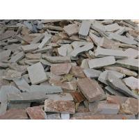 Slate Blocks slate stone blocks