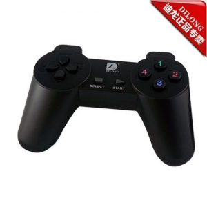 China usb game controller--PU201 on sale
