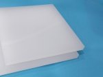 High-performance Materials PCTFE Sheet