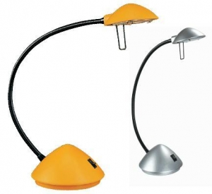 China Halogen Desk Lamps Series JC5008 on sale