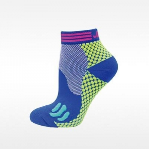 China Sport Series Running sock on sale