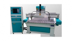 China Stone carving machine on sale
