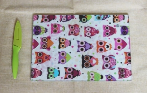 China Cute Owl Design-CB0001 on sale
