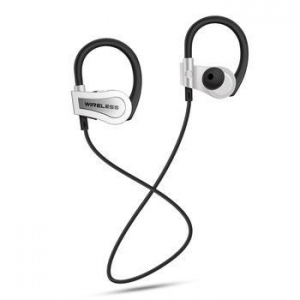 China blue tooth Sport Earphone best price running Headphone Stereo Sound on sale